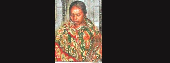 sheela-marandi