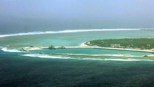 south-china-sea1
