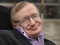 Think like A Genius, Stephen Hawking