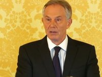 The Chilcot Report Is Out, Tony Blair Apologises But Still Justifies His Decision