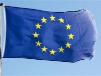 This Europe Isn't MY Europe