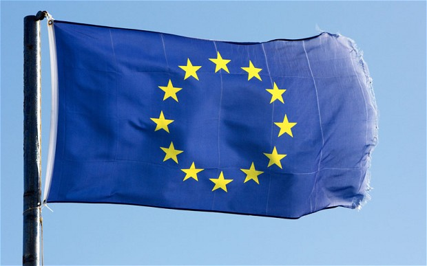 united-europe
