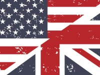 Who Is Special Now? The Mythology Behind The US-British Relationship