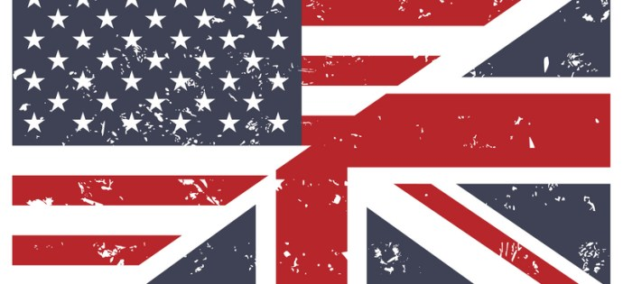 us_uk_flags_sl