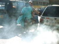 Vehicle Exhaust Emissions: Specious Arguments To Confuse And Mislead The Public