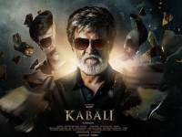 Kabali: From Caste To Consciousness