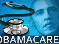 The Affordable Care Act: A Litmus Test For American Capitalism?