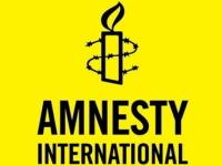 Drop FIR Against Amnesty Intl India!