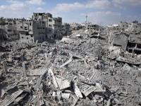 Only The Israeli Dead Matter: Israel's Failure At Investigating Its Bloody Wars