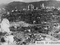 "Hiroshima Day – "" A Call For Sustaining  Life On Earth """