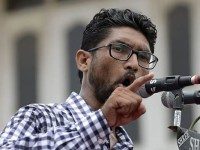 Jignesh Mevani: A Leader Is Born