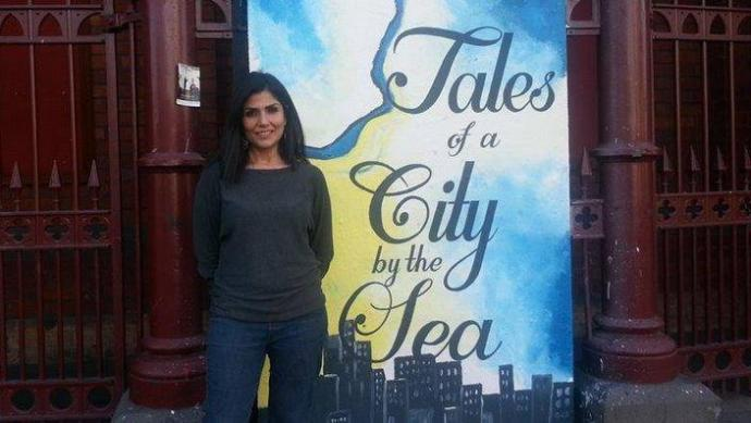 tales-of-a-city-by-the-sea