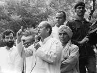 Remembering B.P Mandal & V.P Singh