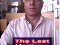 Mordechai Vanunu: Israel's Nuclear Whistle Blower And Hostage