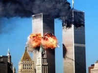 The Great 9/11 Cover-Up