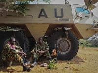 African Union: The West's Gendarme In Africa