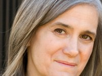 Arrest Warrant Issued For Amy Goodman In North Dakota After Covering Pipeline Protest