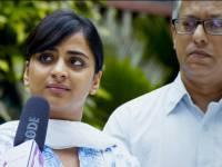 Lakshman Rekha: A Sensitive Film On Public Discourses On Sexual Assault