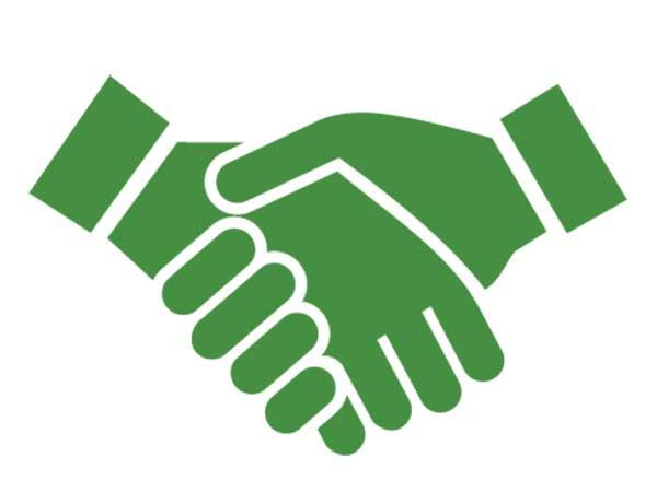 green-governance