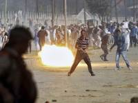 Kashmir: Barometers Of Political Normalcy