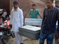 India-Pakistan Relations Remain Tensed, Evacuation In Border Districts