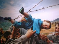Building On The UN Summit To Address Large Movements OfRefugeesAnd Migrants