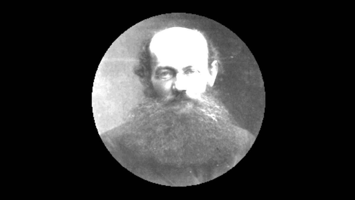 Reconciling Mutual Aid With Revolutionary Violence: The Case of Peter Kropotkin - CounterCurrents.org