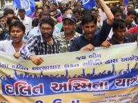 Dalits-Adivasis And The Land Rights