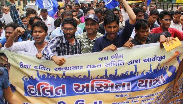 dalit-land-rights