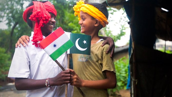 india_pakistan_peace