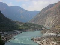 Two Peoples Bound By Water : An Open Letter To Our Fellow Indians On Indus Water Treaty