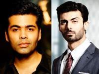 Fear Has Gripped Bollywood