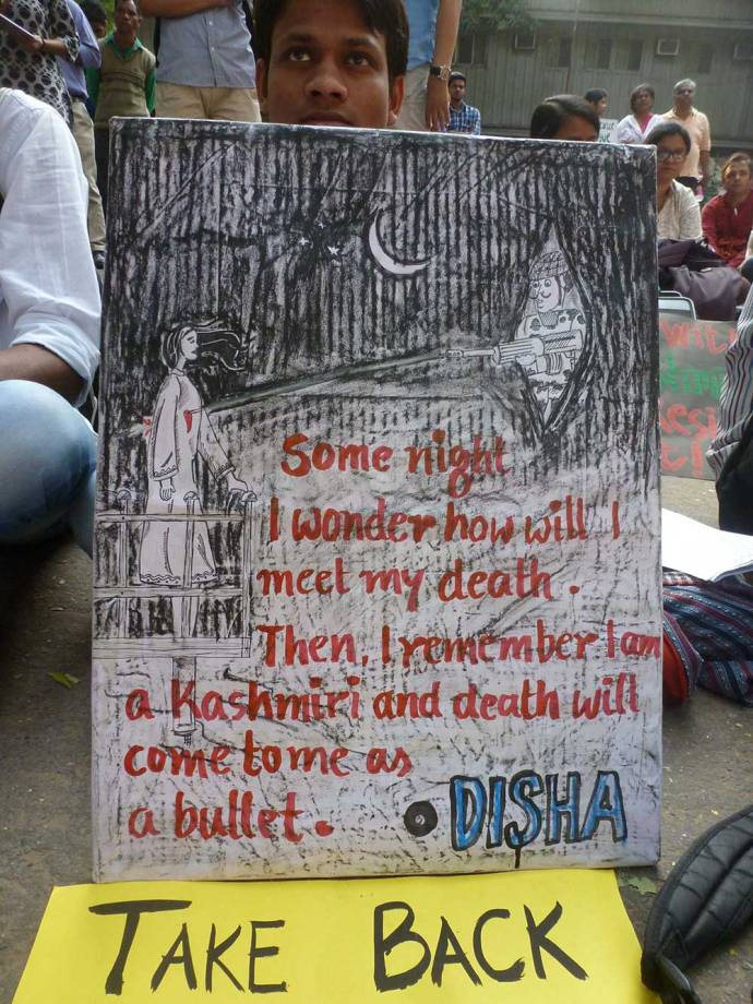 kashmir_protest-4