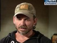 Covering, And Exposing, Atrocity: Australian Commandos Come Forward