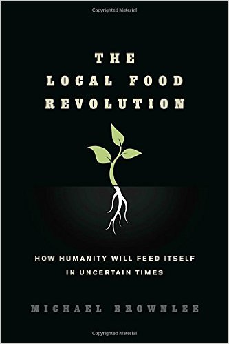 local-food-revolution