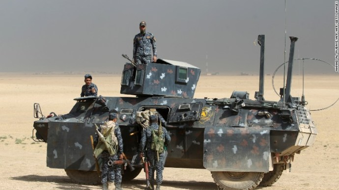 mosul-iraqi-forces-exlarge-169
