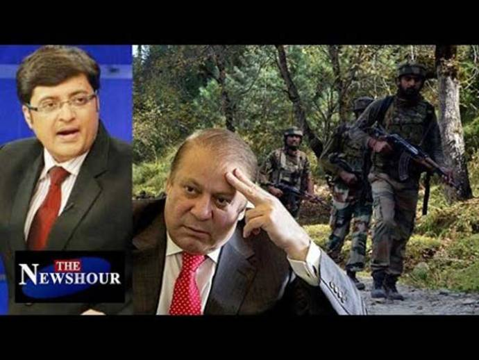 surgical-strike-newshour