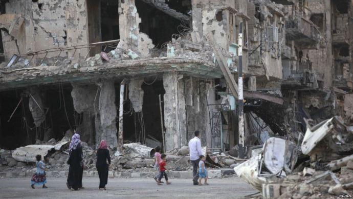 syria-us-air-raid
