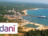 Vizhinjam Port: An Economic Mirage