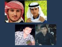 Ahwazi Activists Arrested