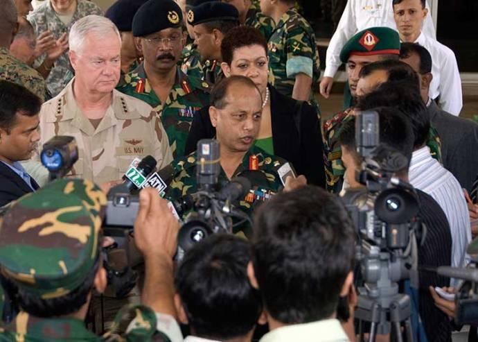 bangladesh-coup