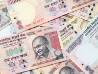 Economic Emergency In India And What Does That Mean For The Common People
