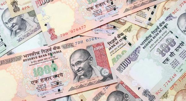 Buy an essay demonetisation of currency