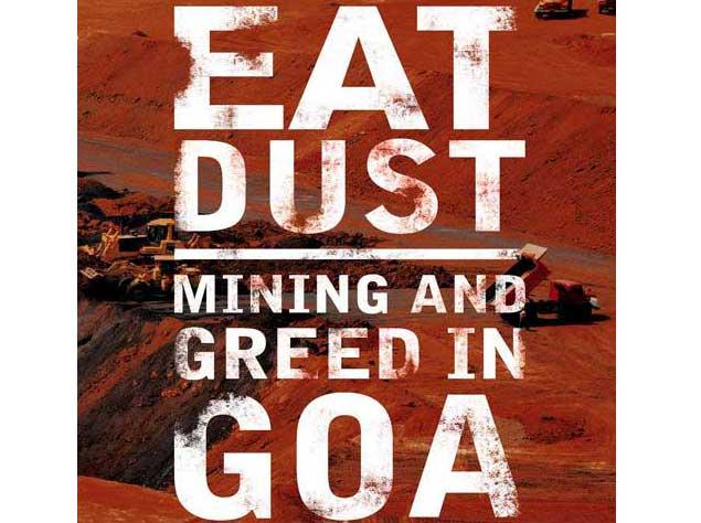 eat-dust