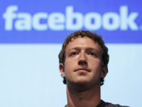 Mark Zuckerberg, Don't Get Hoodwinked By Media And Politicians