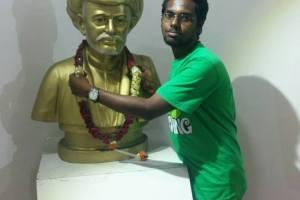 Remembering The Legacy Of Mahatma Jyotirao Phule