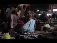 #HumansOfDeMonetisedIndia: I Am Starving