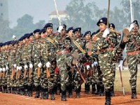 """Babu Hatao, Fauji Bachao"": Trifling With The Fauj And National Security"