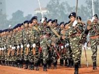 """Babu Hatao, Fauji Bachao"": Trifling With The Fauj And National Security"