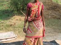#HumansOfDemonetisedIndia: Mallika, The Daily Wage Earner